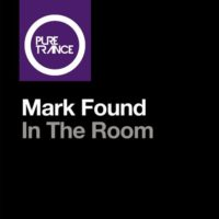 Mark Found – In the Room