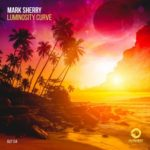 Mark Sherry – Luminosity Curve