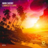 Mark Sherry - Luminosity Curve