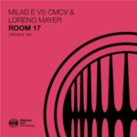 Milad E vs. CMCV & Loreno Mayer – Room 17