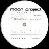 Moon Project - Moonrise (Midnight Mix)