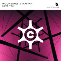 Moonsouls & Marjan - Save You
