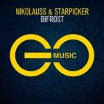 Nikolauss & Starpicker – Bifrost