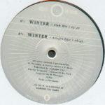 Opus 808 – Winter (Allegro Edit)