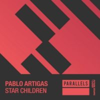 Pablo Artigas - Star Children