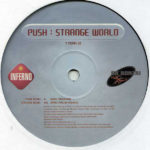 Push – Strange World (2000 Remake)