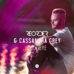 ReOrder & Cassandra Grey – Goodbye (incl. Omnia Remix)