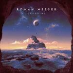 Roman Messer – Dreaming