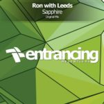 Ron with Leeds – Sapphire