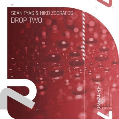 Sean Tyas & Niko Zografos - Drop Two