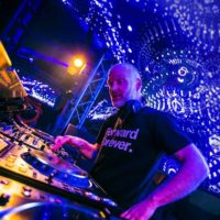 Solarstone live at Luminosity Beach Festival 2019 (28.06.2019) @ Bloemendaal, Netherlands