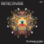 Stan Kolev & Paul Thomas – Revelations
