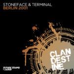 Stoneface & Terminal – Berlin 2001