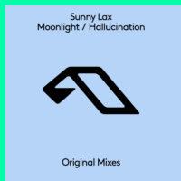 Sunny Lax - Moonlight