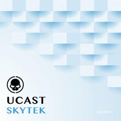 UCast - Skytek
