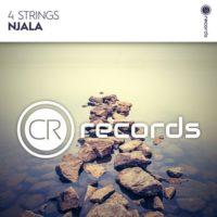 4 Strings - Njala