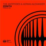 Adrian Alexander vs. The Antipodes – Zenith