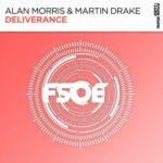 Alan Morris & Martin Drake – Deliverance