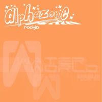 Alphazone - Rockin'