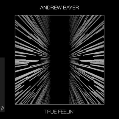 Andrew Bayer - True Feelin