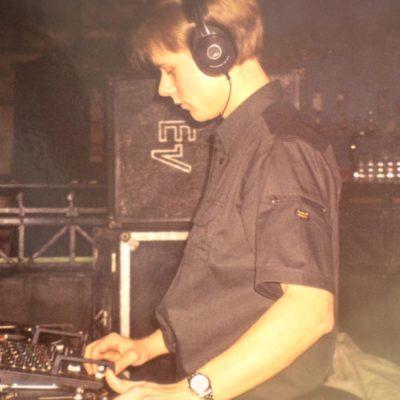 "Armin van Buuren launches documentary called ""Mr. Perfect""!"