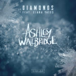 Ashley Wallbridge feat. Clara Yates – Diamonds