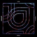 Axis – Mirai