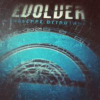 "Competition Win a copy of ""Giuseppe Ottaviani – Evolver""!"