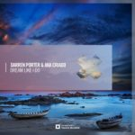 Darren Porter & Ana Criado – Dream Like I Do