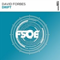 David Forbes - Drift