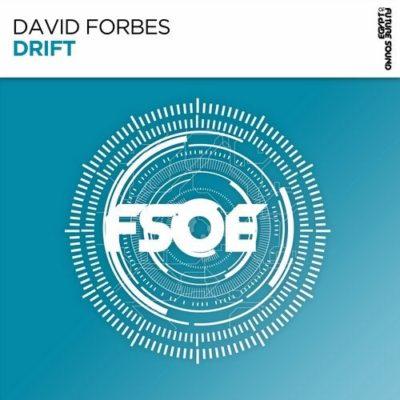 David Forbes - Drift