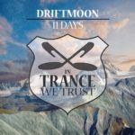 Driftmoon – 11 Days