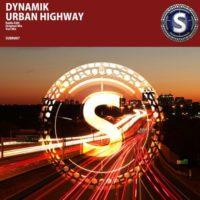 Dynamik - Urban Highway