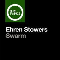 Ehren Stowers - Swarm