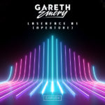 Gareth Emery – Laserface 01 (Aperture)