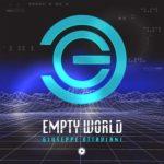 Giuseppe Ottaviani – Empty World