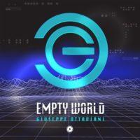 Giuseppe Ottaviani - Empty World