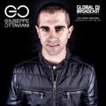 Global DJ Broadcast (08.08.2019) with Markus Schulz & Giuseppe Ottaviani