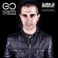 Global DJ Broadcast (08.08.2019) with Markus Schulz & Giuseppe Ottaviani