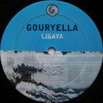 Gouryella – Ligaya
