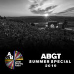 Group Therapy Summer Special (09.08.2019) with Above & Beyond