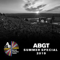 Group Therapy 343 - Summer Special (09.08.2019) with Above & Beyond