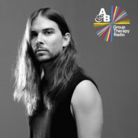 Group Therapy 345 (30.08.2019) with Above & Beyond and Seven Lions