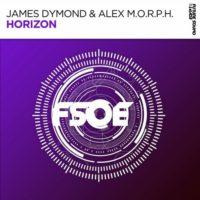 James Dymond & Alex M.O.R.P.H. – Horizon