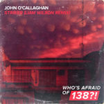 John O'Callaghan – Striker (Liam Wilson Remix)