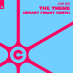Jurgen Vries – The Theme (Binary Finary Remix)