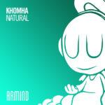 KhoMha – Natural