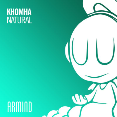 KhoMha - Natural