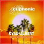 Kyau & Albert – Neon Sonnenschein