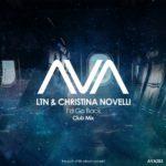 LTN & Christina Novelli – I'd Go Back